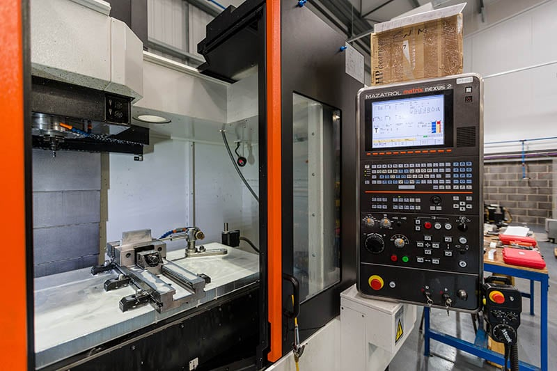 3-axis-cnc-milling