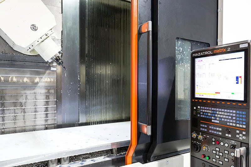4-axis-cnc-milling