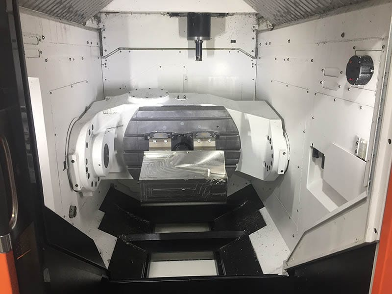 5-axis-cnc-milling