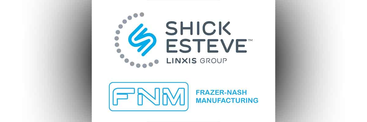 shick-fnm